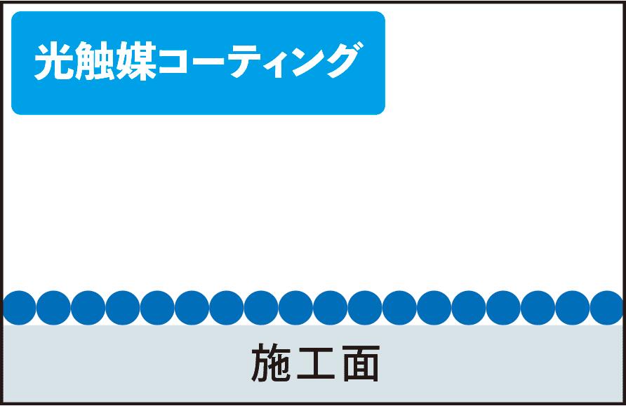 BB_image07